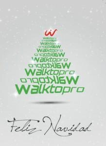 I Brindis Festejo Navidades & Fin Año