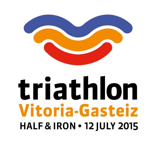 Triatlon Vitoria-Gasteiz ´15. Vamos a por nuestro objetivo de Temporada