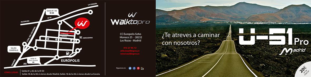 WalkToPro