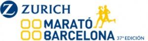 Marató Barcelona & Fira